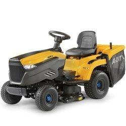 Traktor ogrodowy akumulatorowy STIGA e-Ride C300 + Darmowa DOSTAWA
