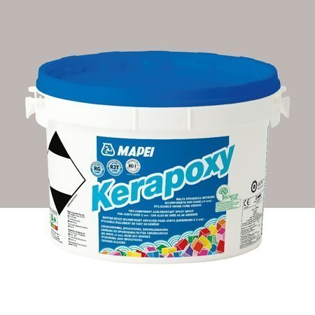 FUGA EPOKSYDOWA MAPEI KERAPOXY 110 2KG MANHATTAN