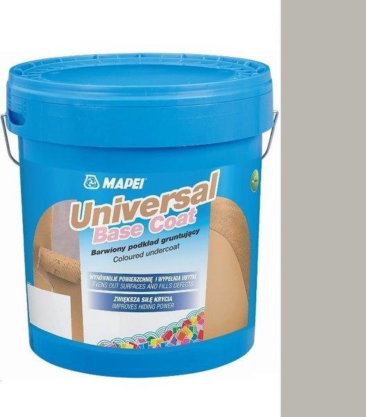 GRUNT ELEWACYJNY MAPEI UNIVERSAL BASE COAT 1014 20KG GRUPA-A