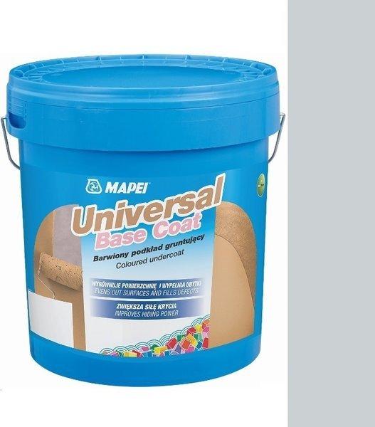 GRUNT ELEWACYJNY MAPEI UNIVERSAL BASE COAT 1029 20KG GRUPA-A