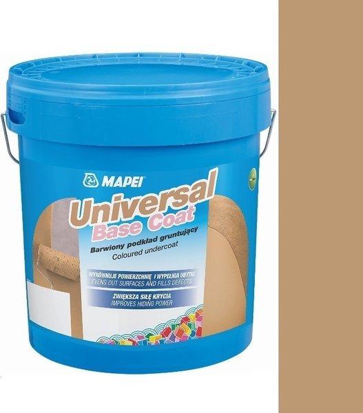 GRUNT ELEWACYJNY MAPEI UNIVERSAL BASE COAT 1117 20KG GRUPA-B