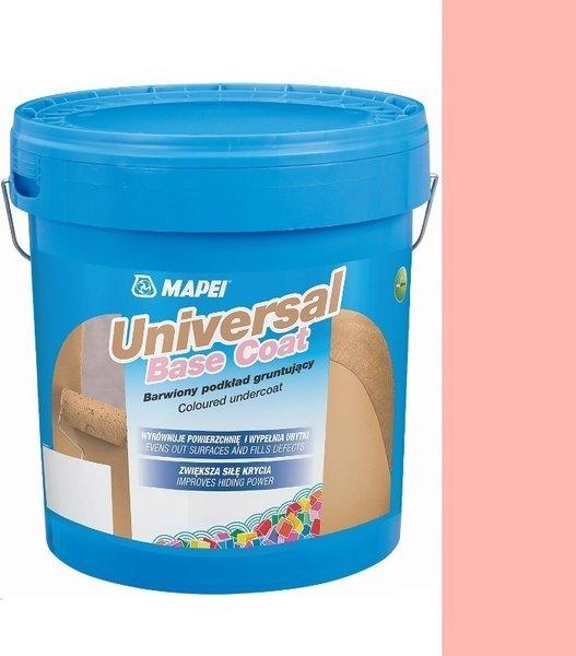 GRUNT ELEWACYJNY MAPEI UNIVERSAL BASE COAT 1211 20KG GRUPA-B
