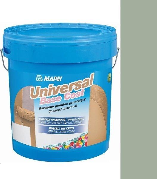 GRUNT ELEWACYJNY MAPEI UNIVERSAL BASE COAT 1288 20KG GRUPA-B