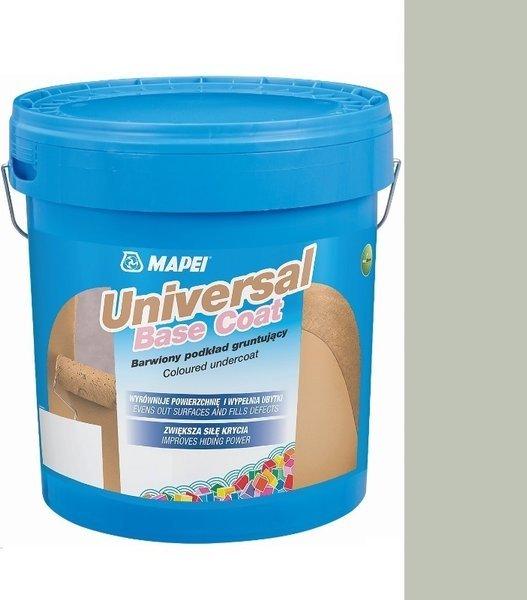 GRUNT ELEWACYJNY MAPEI UNIVERSAL BASE COAT 1295 20KG GRUPA-A