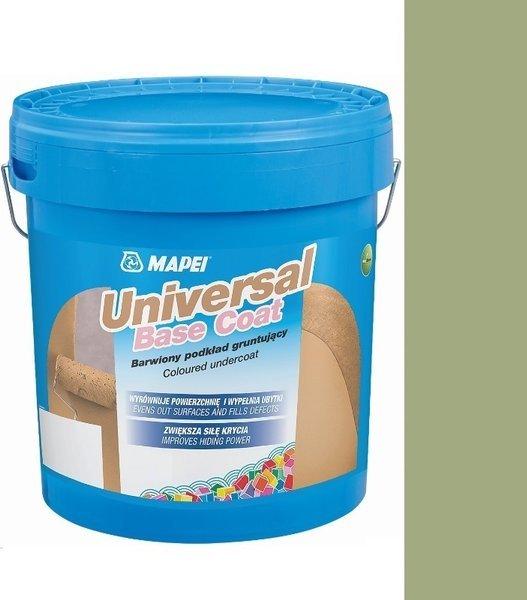 GRUNT ELEWACYJNY MAPEI UNIVERSAL BASE COAT 1303 20KG GRUPA-C