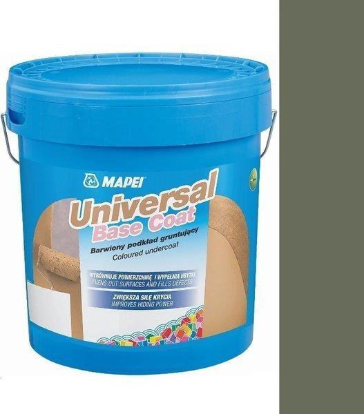 GRUNT ELEWACYJNY MAPEI UNIVERSAL BASE COAT 1306 20KG GRUPA-C