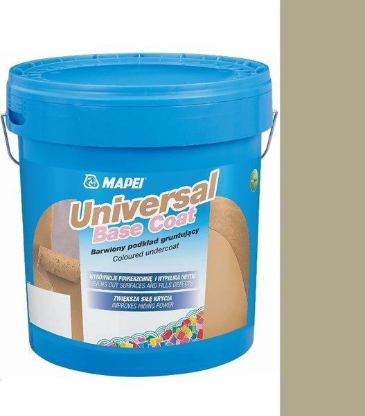 GRUNT ELEWACYJNY MAPEI UNIVERSAL BASE COAT 1325 20KG GRUPA-B